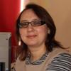 Dr. Renata Karpicz