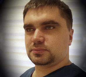 Maksim Kuznecov